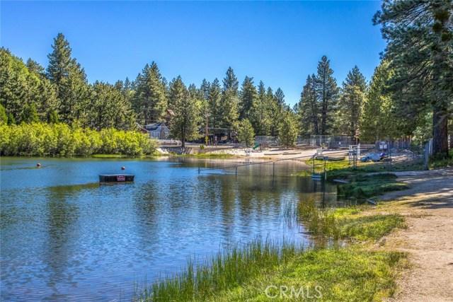 590 Oak Knoll Cr, Green Valley Lake, CA 92341 Photo 8