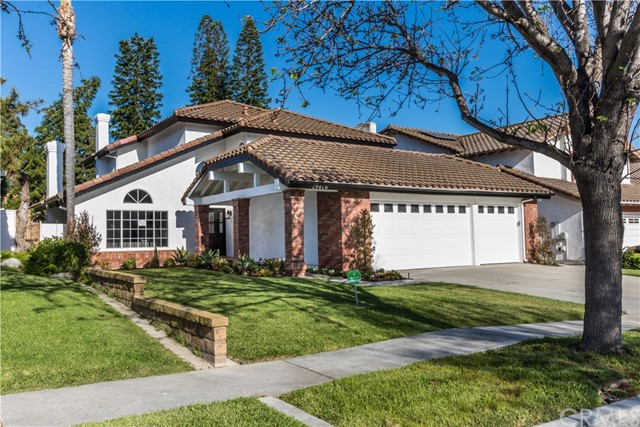 Photo of 19416 Amhurst Court, Cerritos, CA 90703