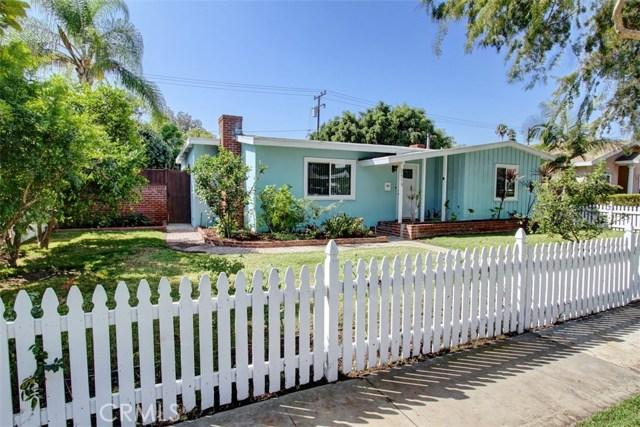 5610 E Rolanda Street, Long Beach, CA 90815