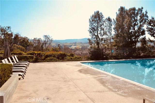 15 Sunlight, Irvine, CA 92603 Photo 37