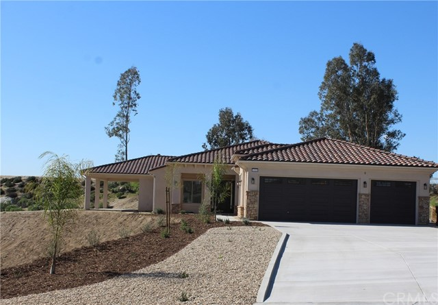 14505 Crystal View Terrace, Riverside, CA 92508