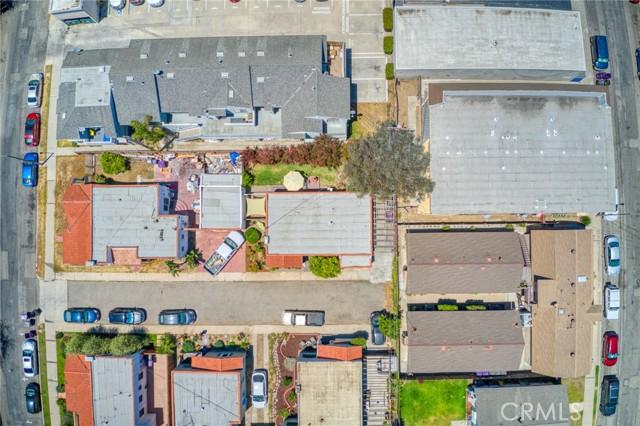 38. 1210 Mira Mar Avenue Long Beach, CA 90804