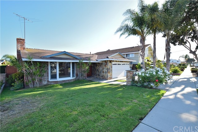 2314 W 229th Place, Torrance, CA 90501