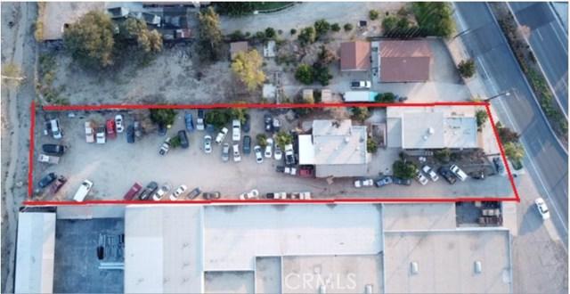 972 Main Street, Riverside, CA 92501