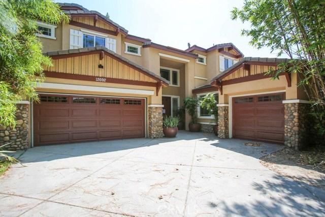 12692 Gilbert Street, Garden Grove, CA 92841