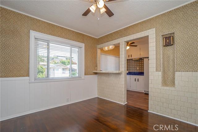 1155 Miller Av, City Terrace, CA 90063 Photo 9