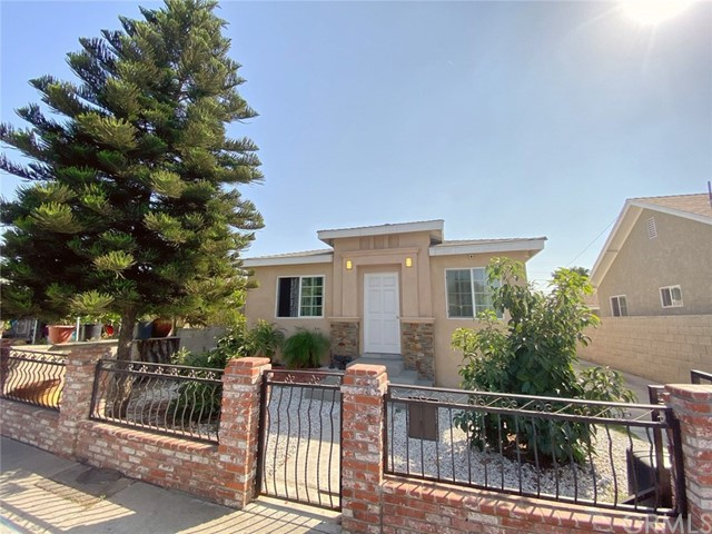 1116 S Fetterly Avenue, East Los Angeles, CA 90022