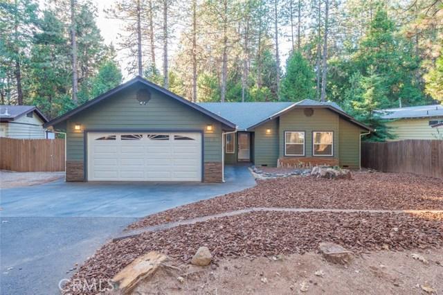 14775 Wood Drive, Magalia, CA 95954
