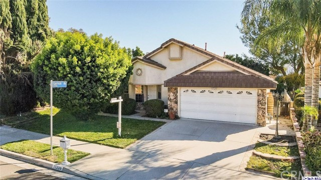 11320 Garber St, Lakeview Terrace, CA 91342 Photo 3