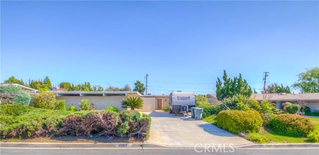 5562 Rockledge Drive, Buena Park, CA 90621