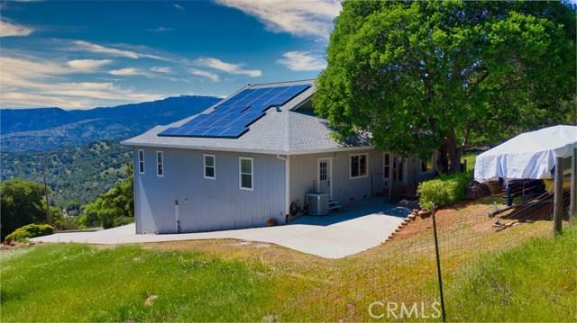 16160 Eagle Rock Rd, Hidden Valley Lake, CA 95467 Photo 1