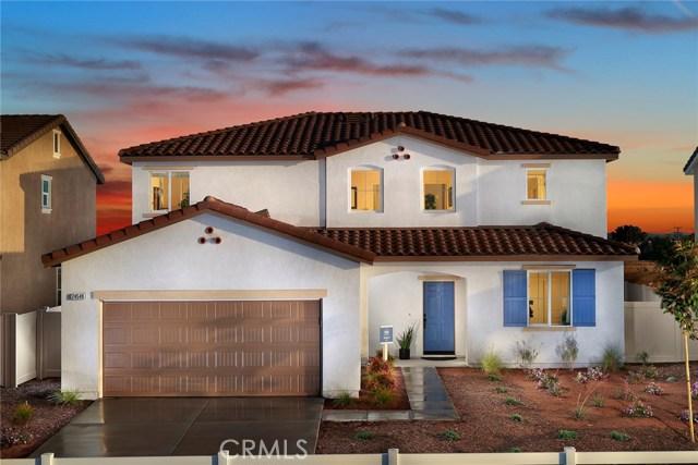 15462 Black Shadow Drive, Moreno Valley, CA 92551