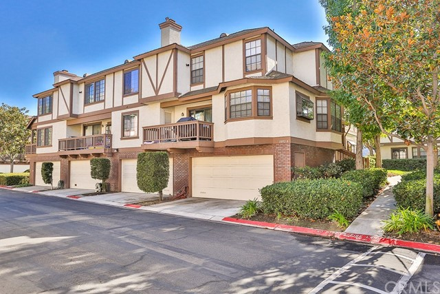 11092 Linda Lane B, Garden Grove, CA 92840