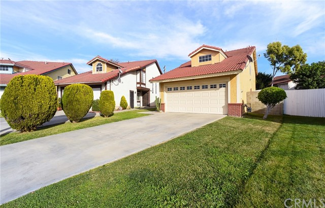 482 S Sherer Place, Compton, CA 90220