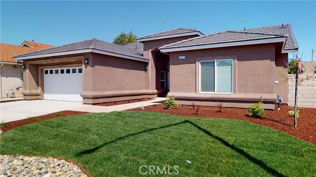 823 El Monte Av, North Fork, CA 93637 Photo 2