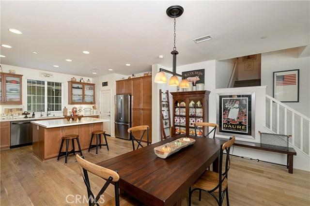 4360  Avocado Grove Lane, one of homes for sale in Yorba Linda