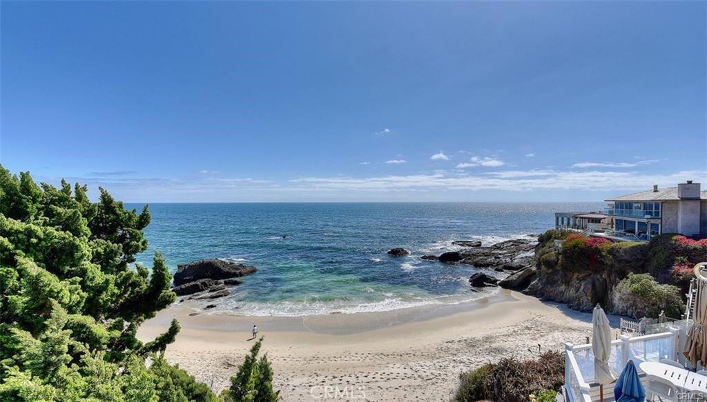 Photo of 1955 Ocean Way, Laguna Beach, CA 92651