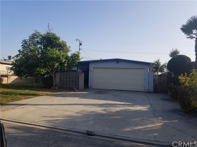 13952 Flynn Street, La Puente, CA 91746