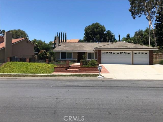 12905 Ocaso Avenue, La Mirada, CA 90638