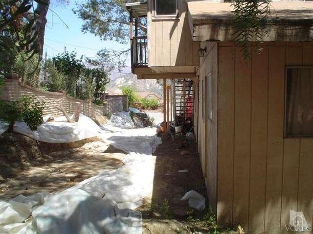 12021 Inspiration, Kagel Canyon, CA 91342 Photo 14