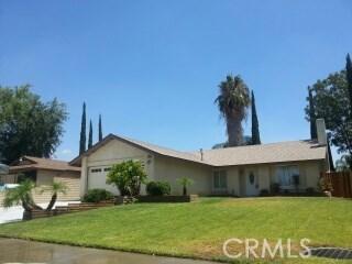 13124 Larkhaven Dr, Moreno Valley, CA, 92553