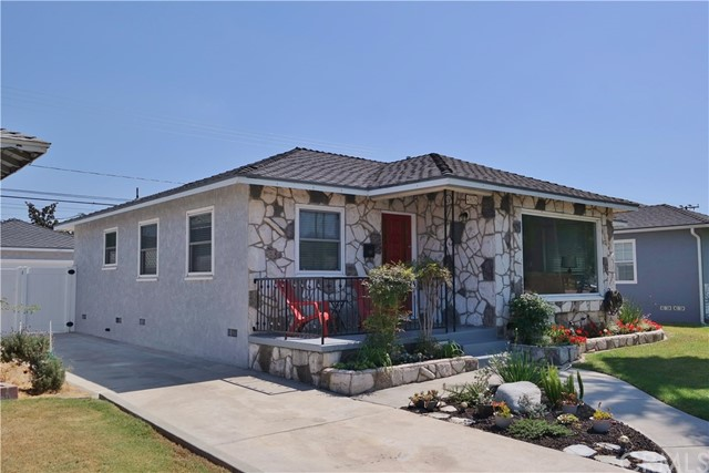 4806 Bellflower Boulevard, Lakewood, CA 90713
