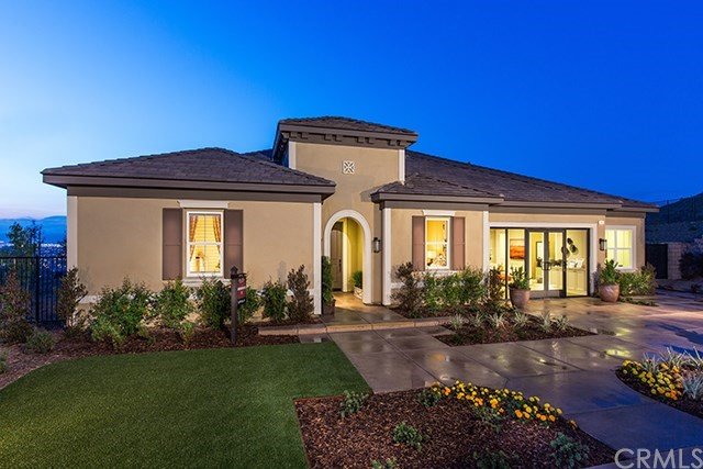 3981  Lester Avenue, Corona, California