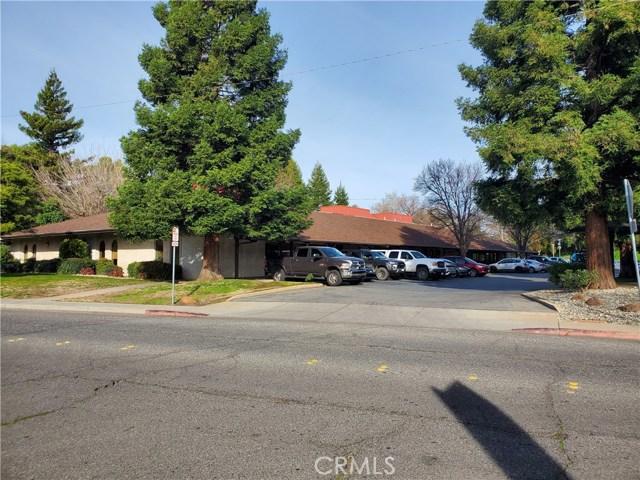460 Rio Lindo Avenue, Chico, CA 95926