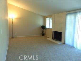 Image 3 of 2505 E Santa Fe Ave, Fullerton, CA 92831