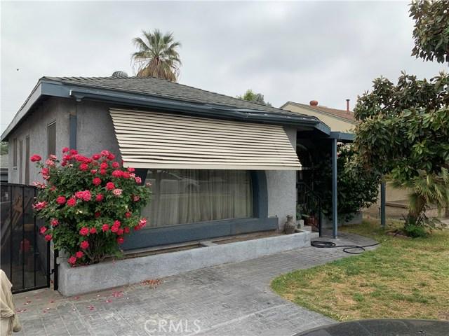 835 Bunker Hill Drive, San Bernardino, CA 92410