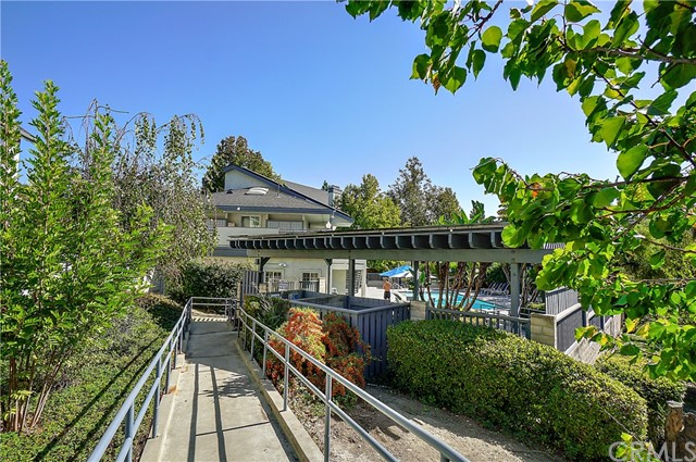 1021  Southwood Drive, San Luis Obispo, California