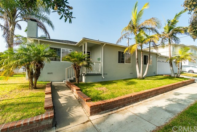 1651 23rd Street, Manhattan Beach, CA 90266