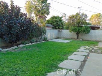 Image 23 of 2505 E Santa Fe Ave, Fullerton, CA 92831