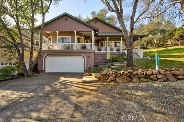 16825 Hawks Hill Rd, Hidden Valley Lake, CA 95467 Photo 1