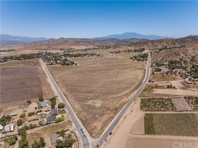 0 Montgomery, Nuevo/Lakeview, CA 92567