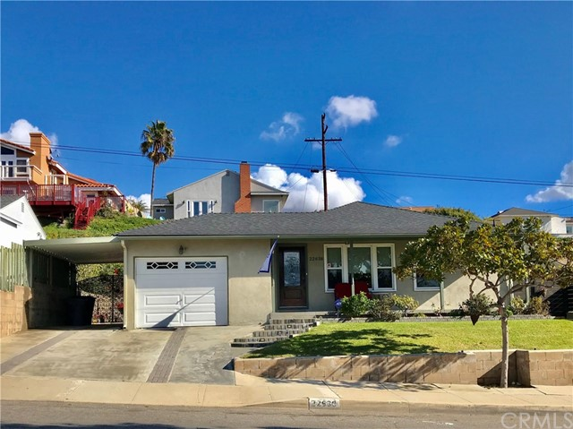 22638 Linda Drive, Torrance, CA 90505