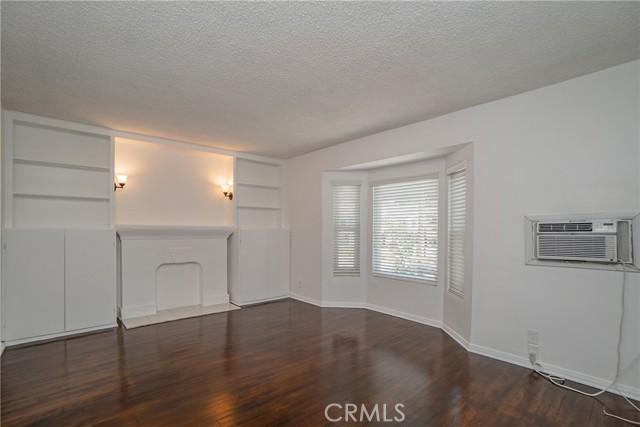 1155 Miller Av, City Terrace, CA 90063 Photo 5