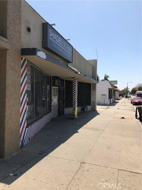1216 E Rosecrans Avenue, Rancho Dominguez, CA 90221