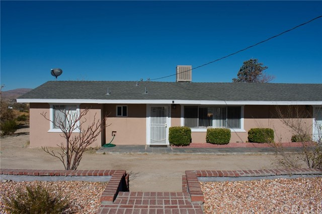 32362 Sutter Rd, Lucerne Valley, CA 92356 Photo 0