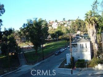 1138 Miller Av, City Terrace, CA 90063 Photo 4