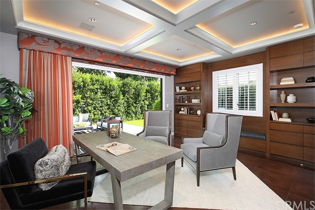 1962 Port Cardiff Place, Newport Beach, California 92660, 5 Bedrooms Bedrooms, ,6 BathroomsBathrooms,Residential Purchase,For Sale,Port Cardiff,NP21053625