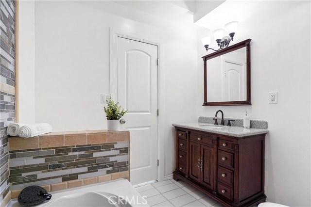 5 Cayuse Lane, Rancho Palos Verdes, California 90275, 5 Bedrooms Bedrooms, ,4 BathroomsBathrooms,For Sale,Cayuse,SB20256574