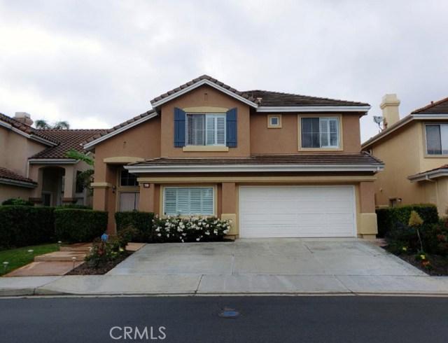 19 N Santa Teresita, Irvine, CA 92606