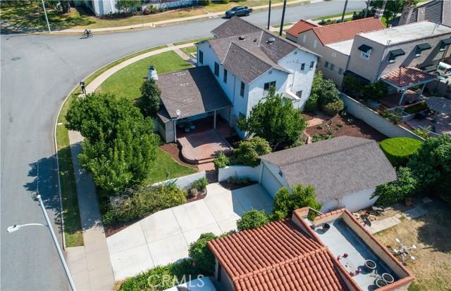52. 454 W Palm Drive Covina, CA 91723