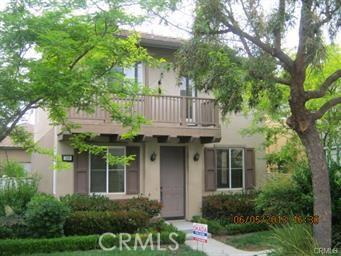 109 Caravan, Irvine, CA 92606