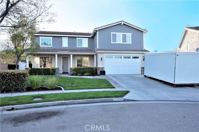 2970 Glenwood circle, Corona, CA 92882