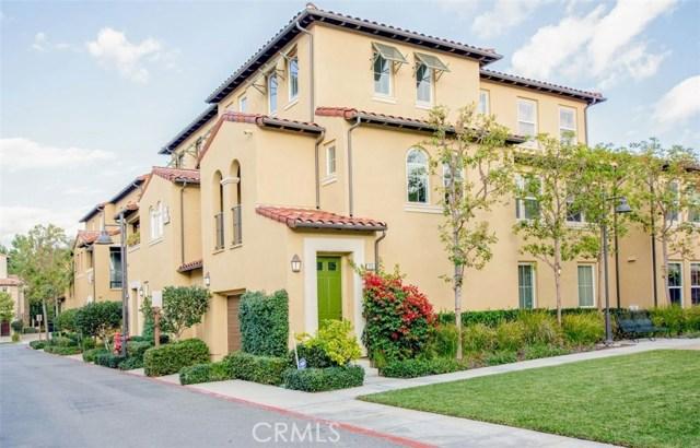 38 Gingerwood, Irvine, CA 92603