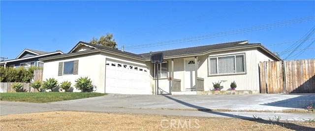 231 S Thomas Street 92869 - One of Orange Homes for Sale