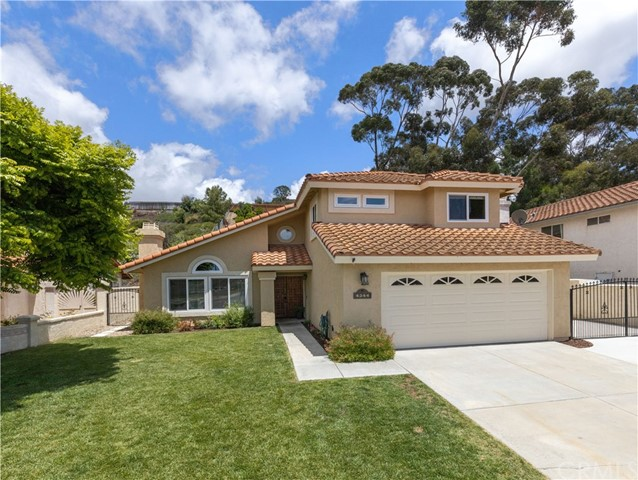 4344 Point Reyes Ct, Carlsbad, CA 92010 Photo 2