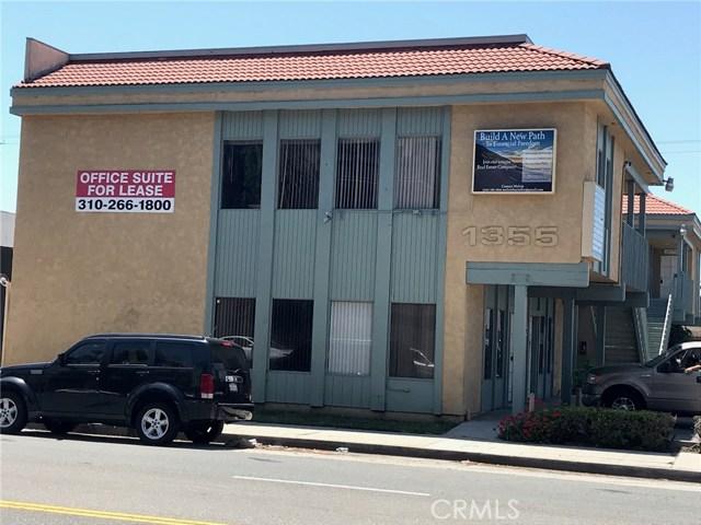 1355 Redondo Avenue, Long Beach, CA 90804